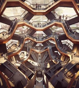 Interior-View-of-the-Vessel-courtesy-of-Forbes-Massie-Heatherwick-Studio