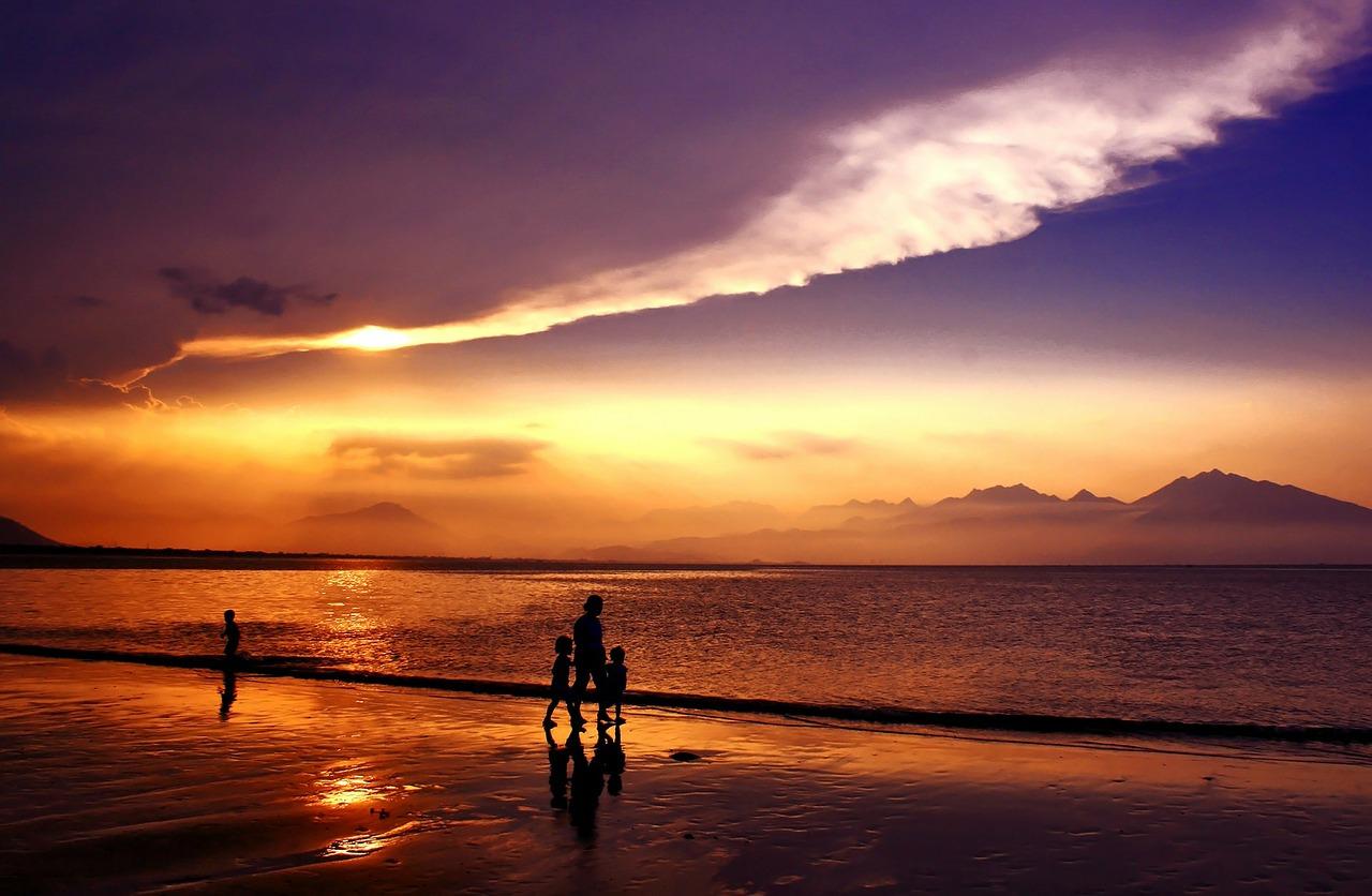 sunset-165077_1280