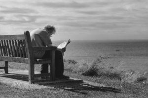 adult-beach-bench-128428