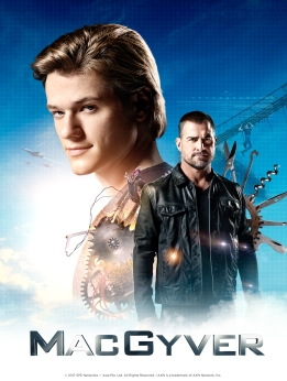 AXN_High-res-Keyart-MacGyver_DP