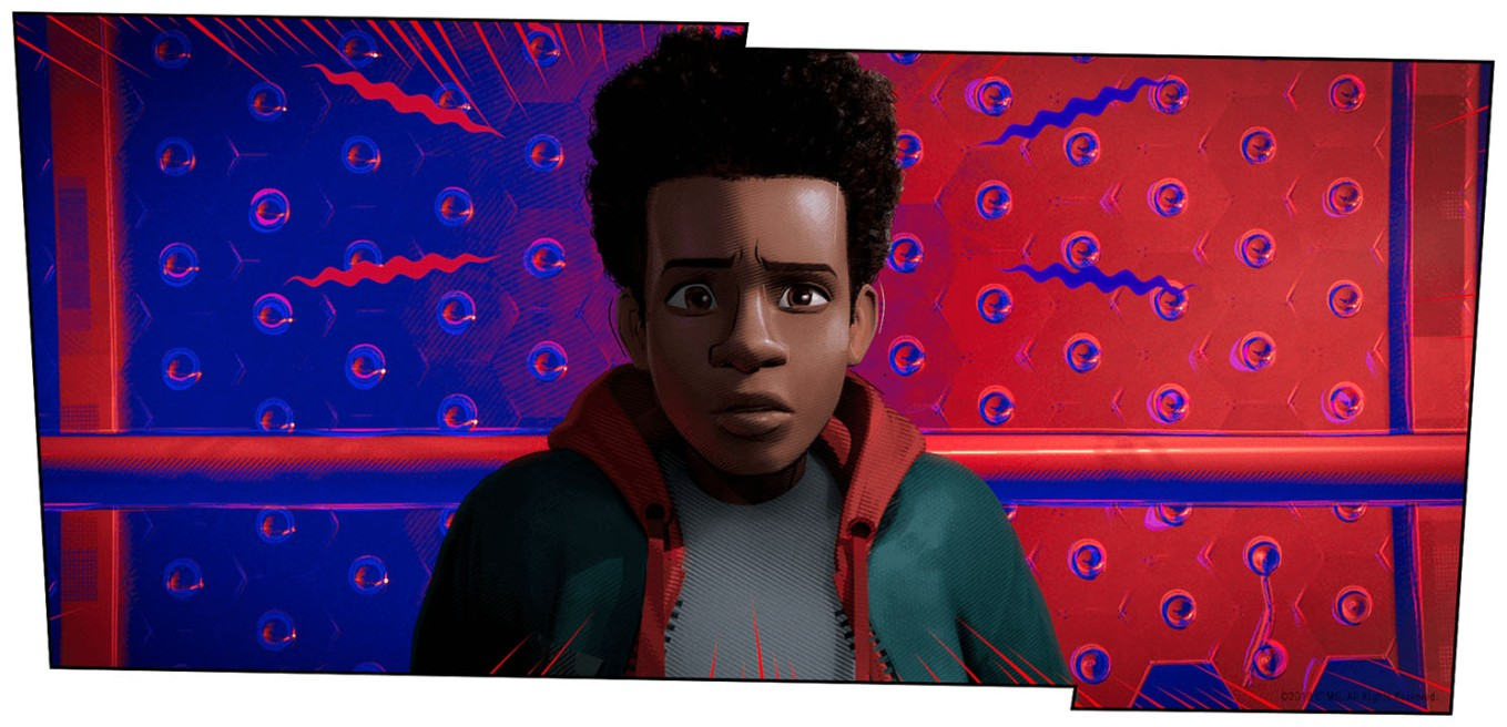 spider-man-into-the-spider-verse_1528351699365
