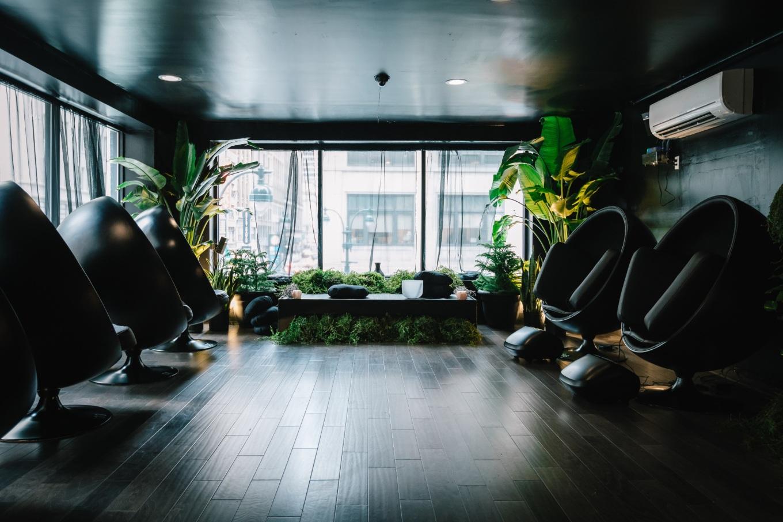 meditation-lounge