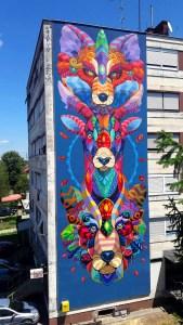 farid-rueda-street-art-4