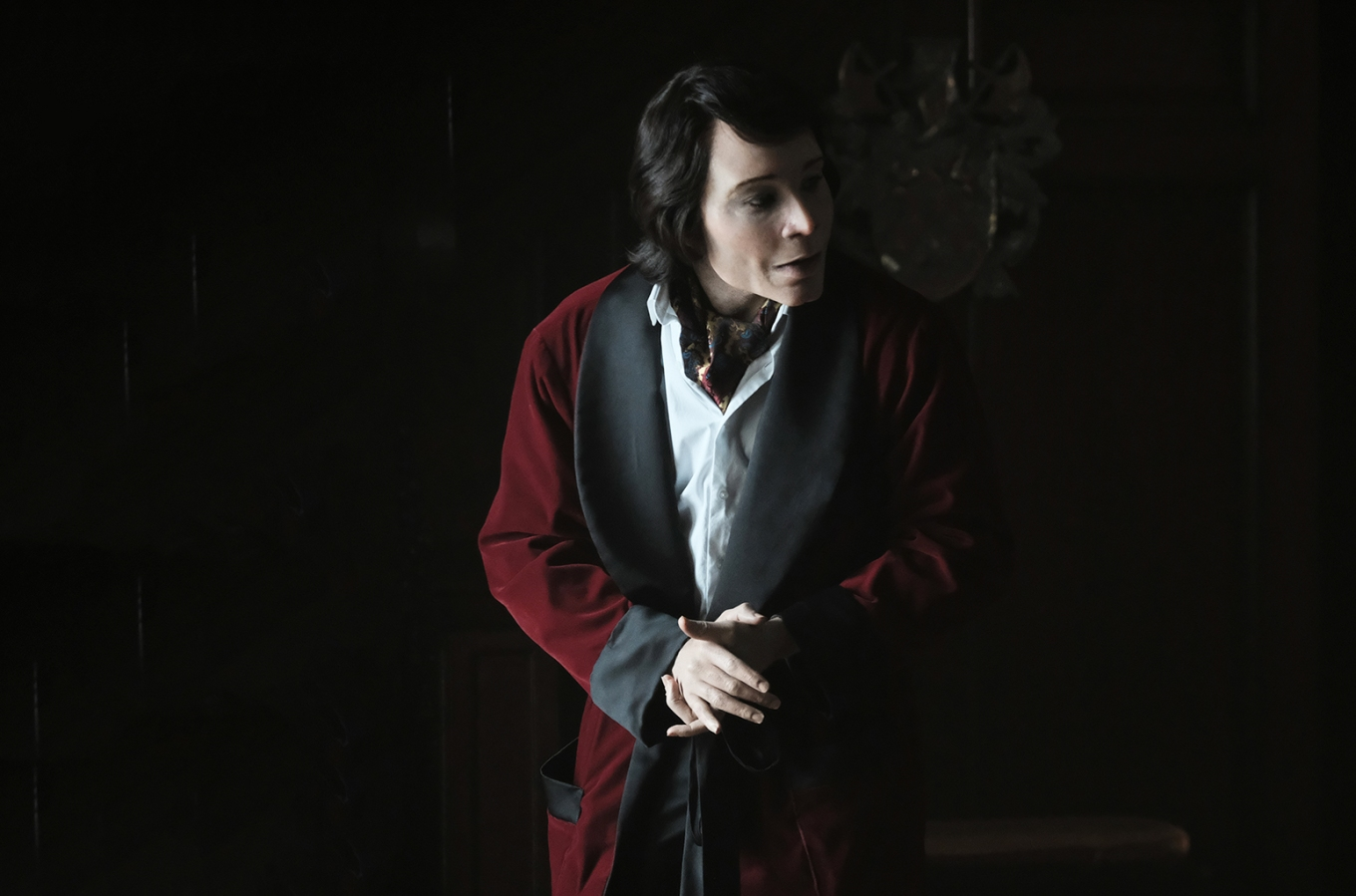 atlanta-teddy-perkins-2018-billboard-1548.jpg