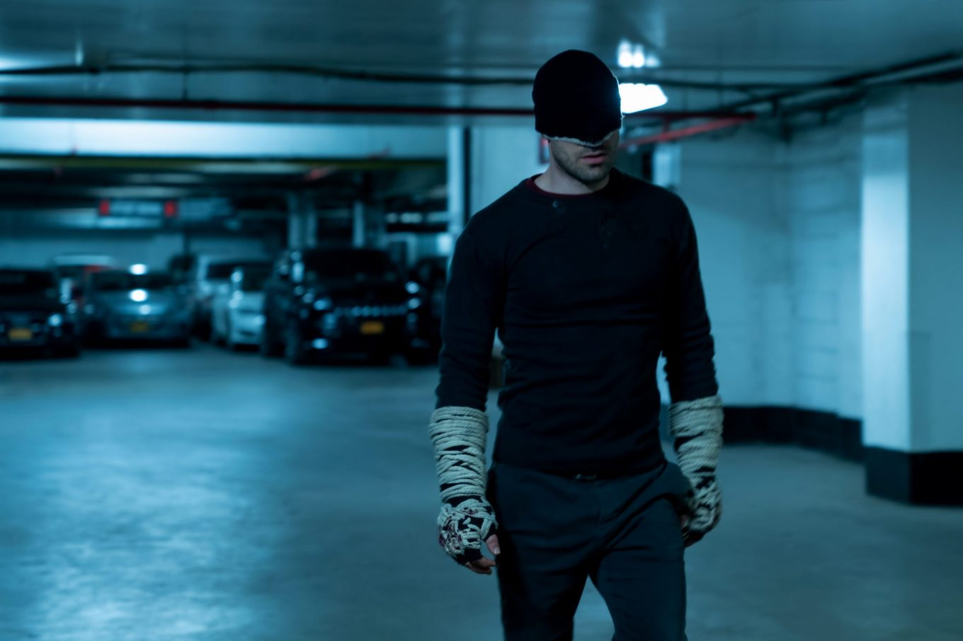 daredevil-season-3-e1539888008263.jpg